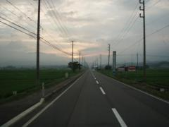 P7170050.jpg
