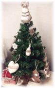 tea1123 01クリスマスツリー