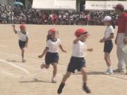 2009_0524ビデオ・フォト分0048-01