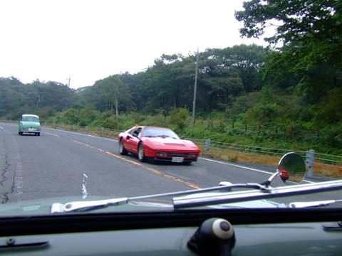 06ikaho4.jpg
