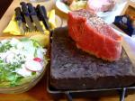 07frank_meat.jpg