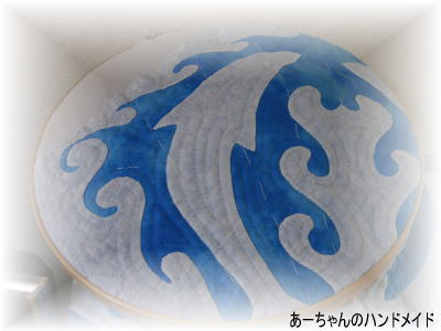 2008-6-20-3.jpg