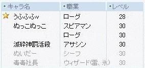 080213闘技場グループ