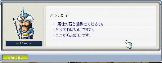 080213中セザール1