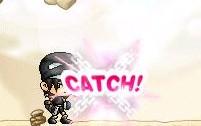 080213catch!