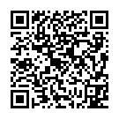 36513128_3954413540.jpg