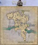 純白大地map