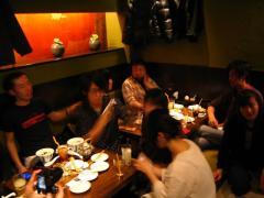 KeyUni501.jpg