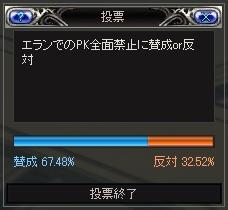 0526投票