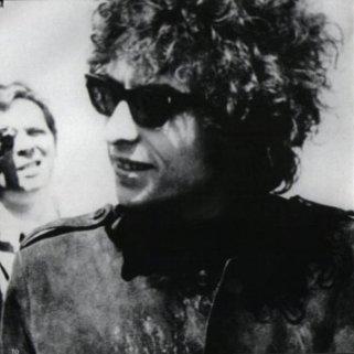 Dylan2.jpg
