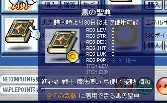 091231f.jpg