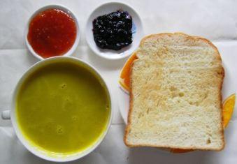 LunchPan.jpg