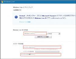 MSN02.jpg