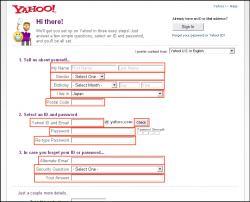 Yahoositemap03.jpg