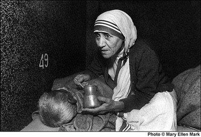 Mother Teresa1