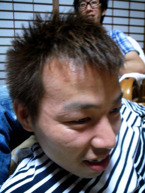 3_20090818031638.jpg