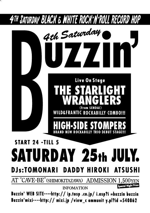 buzzin09-7-25.jpg