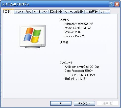GW-00007.jpg
