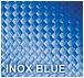 swc-eco_color_inox_blu.jpg