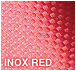 swc-eco_color_inox_red.jpg