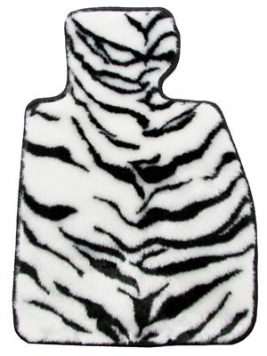 tigerwhite.jpg
