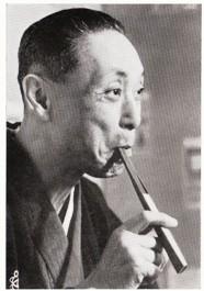 三遊亭円生