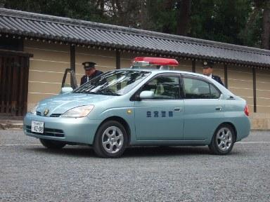 2007.0303.04.jpg