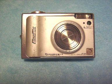 2007.0629.02.jpg