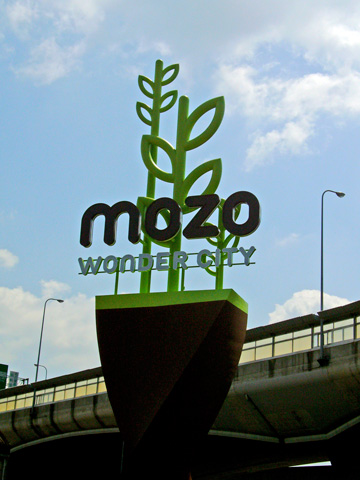 mozo2.jpg
