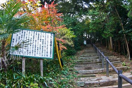 shiyoubouji1.jpg