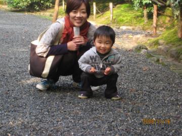 blog1117-4.jpg