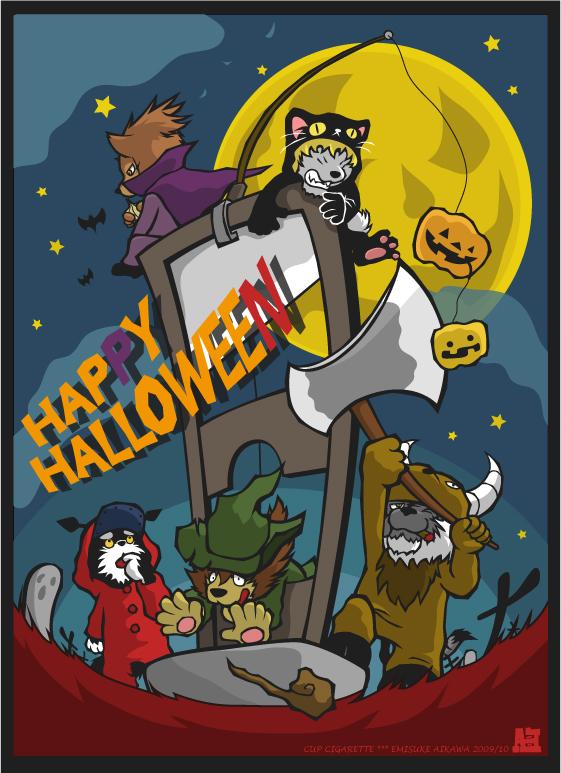halloween-sc.jpg