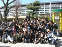 CIMG4515_b.jpg