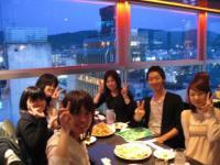 CIMG4640_b.jpg