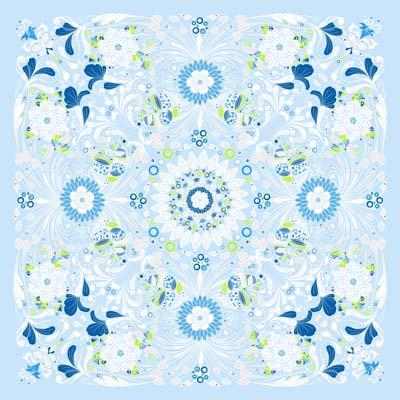 ActualScarf4_blog.jpg