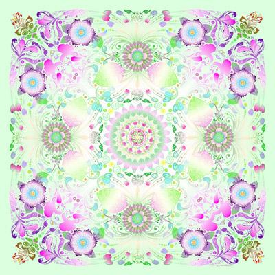 ActualScarf5_blog.jpg
