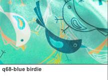 BlueBirdie.png