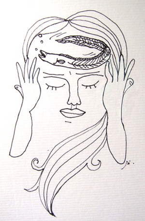 Headache_blog.jpg