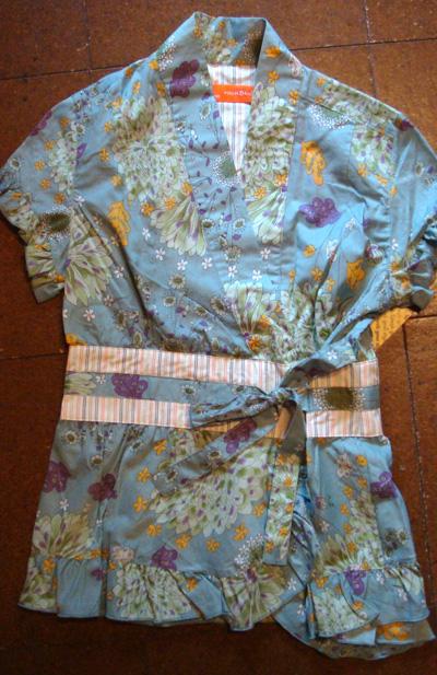 KimonoShirt1.jpg