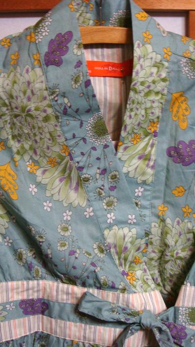 KimonoShirt2.jpg