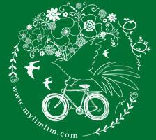 Limlim EcoBag