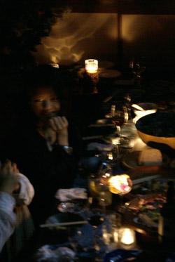 Tsuyoshi10_blog.jpg