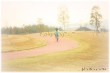 IMG_6721_edited-1.jpg