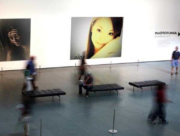 PhotoFunia_14c5d.jpg