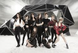 snsd-the-boys.jpg