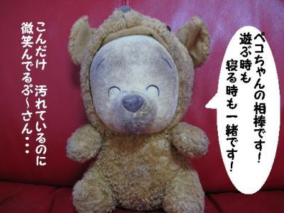 IMG_06641.jpg
