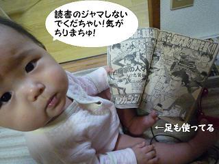MAIKA10161_20090116191031.jpg