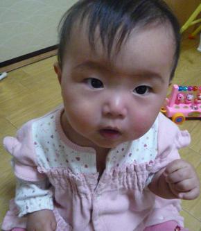 maika01041.jpg