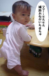 maika01282.jpg