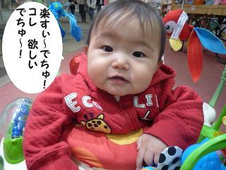 maika02083.jpg